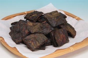 碁石茶・販売(高知県から直送)